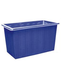 供应方桶 中转箱 冷冻箱 储存箱 化工箱