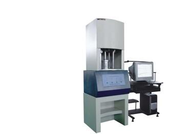供应无转子硫化试验机