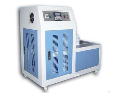 供应塑料冲击脆化温度测定仪