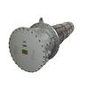 专业生产600KW集束式电加热器
