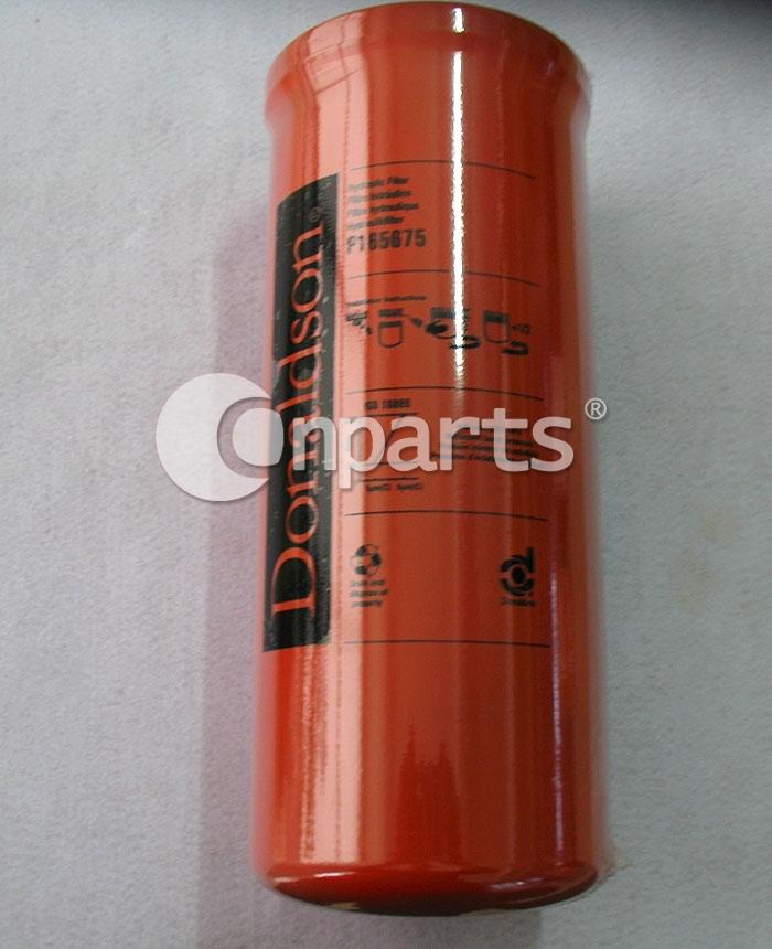 供应唐纳森液压滤芯滤清器P165675