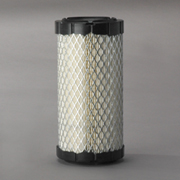 供应唐纳森空气滤芯滤清器P822686