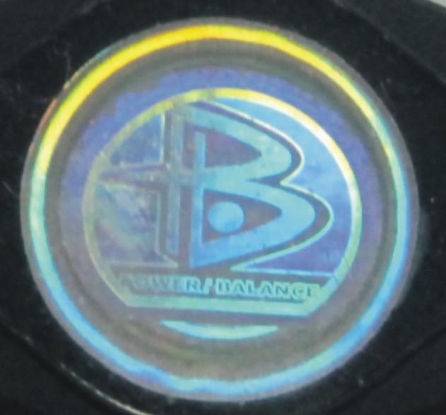 供应能量手环标签,手环标签印刷加工