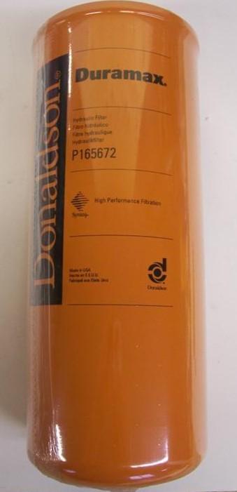 供应唐纳森滤芯滤清器P165672