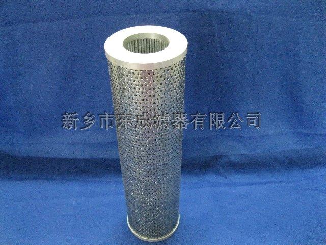 供应黎明液压滤芯TZX2系列
