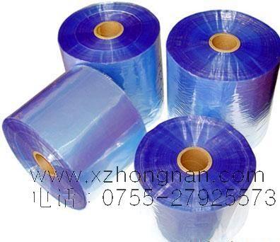 供应,PVC热缩袋。PVC热缩膜