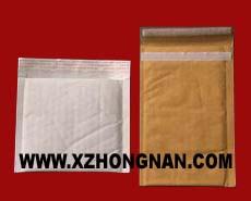 供应,牛皮纸复合气泡袋,镀铝膜复合气泡袋