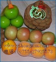 供应,网眼袋,塑胶网袋,水果网袋,鸡蛋网