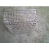 供应生产批发网筐网篮、医用消毒网筐、清洗筐、
