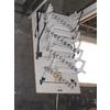 供应阁楼楼梯电动操作、阁楼楼梯遥控操作、