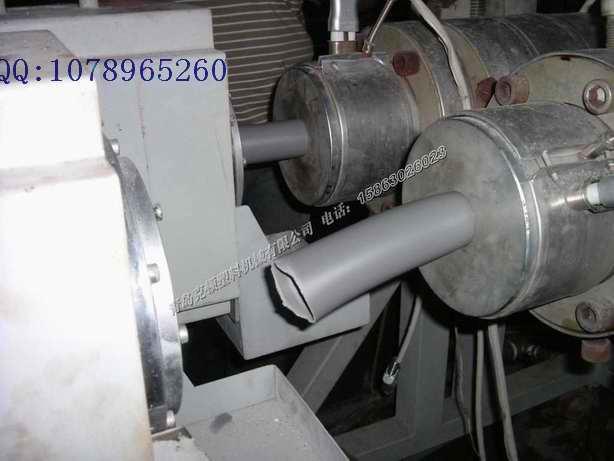 供应塑料管材生产线丨塑料管材设备丨塑料管材生产设备