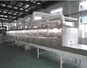 供应微波干燥设备灭菌设备