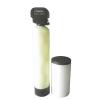 供应软化水器