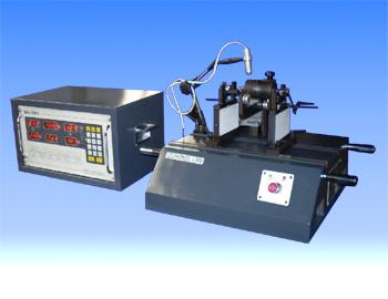 供应HQ-5型台式动平衡机