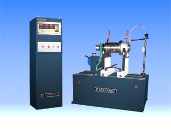 CNC主轴平衡机专业供应商
