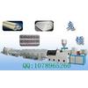 供应ppr给水管设备|塑料管材设备