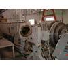 供应SJPGZ系列塑料管材生产线主要用于生产