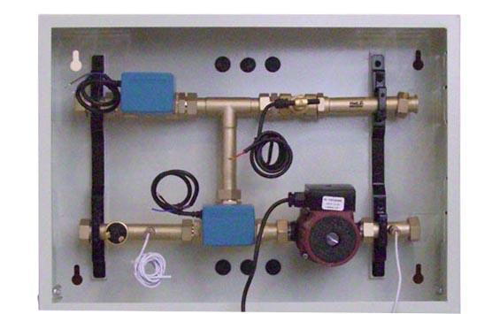供应T32系列恒温控制阀由内置感温元件的恒温控制器与控制阀阀体组成,适用于室内散热器恒温之用。