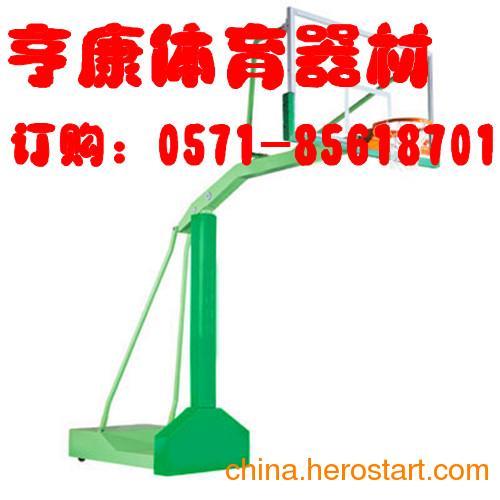 供应杭州篮球架批发杭州乒乓球台厂家羽毛球柱