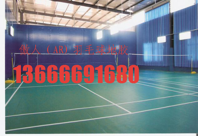 供应衢州羽毛球塑胶地板批发丽水羽毛球地板温州