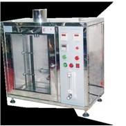 供应塑料以及塑料部件垂直/水平燃烧试验机