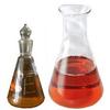 供应硬膜防锈油 金属防锈油