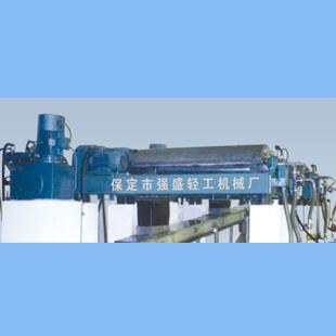 供应河北强盛工业磨料脱水离心机生产维修服务优