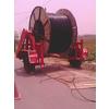 供应电缆拖车,液压电缆拖车,机械式电缆拖车