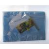 供应防静电屏蔽袋,屏蔽膜,静电袋,PET镀铝袋,电子产品包装
