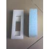 供应珍珠棉包装,EPE包装