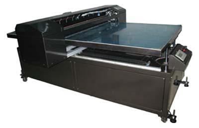 供应金属印刷加工 塑料印刷加工