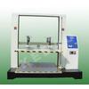 供应纸箱抗压测试机/包装压缩试验机/整箱抗压