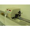 供应5m钢卷尺检定装置
