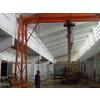 供应山东设备安装公司