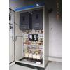供应中央空调节能设备