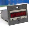 供应710A型电子累加计数器