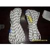 供应消防安全绳、轻型安全绳、美国杜邦安全