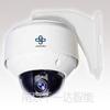 供应南京监控安装 监控摄像头安装 门店监控安装 家庭监控安装