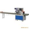 供应佛山面包包装机械设备 佛山市包装机