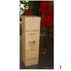 供应松木红酒包装盒、木制工艺品