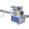 供应橡皮擦包装机械 文具用品包装机