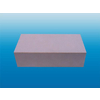 长期供应优质耐酸标砖,耐酸标砖规格包施工
