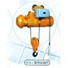 供应电动葫芦青岛起重专业销售电动葫芦