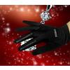 供应钻石专用手套,黄金专用手套,首饰专用手套