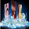 供应冰晶画技术山西冰晶画设备河北冰晶画