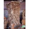 供应木雕工艺品 木雕九龙戏珠 大型九龙戏珠