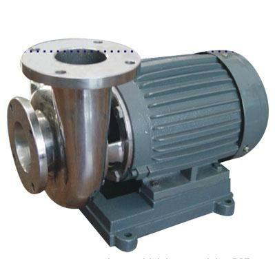 供应供应生产不锈钢涡流式同轴抽水泵/涡流泵/