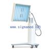 供应半身紫外线光疗仪,白癜风治疗仪