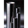 供应304L不锈钢焊接管