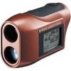 供应尼康550AS望远镜式测距仪广州销售